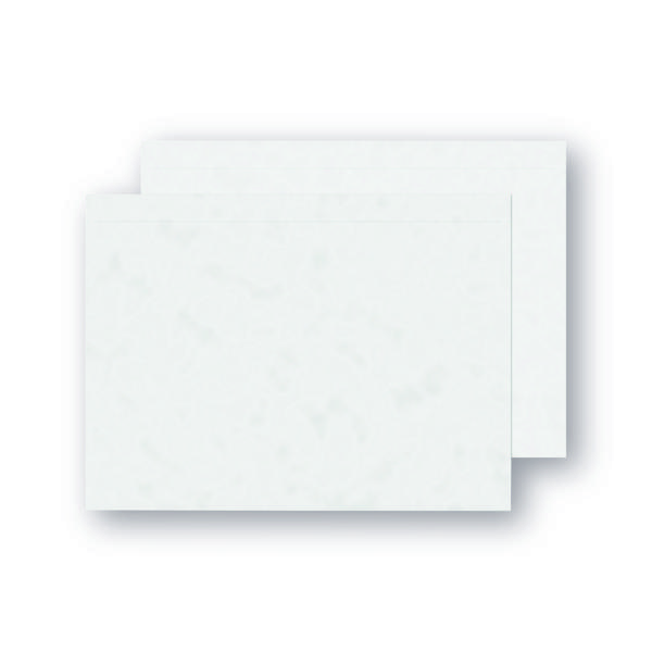 GoSecure Document Envelope Document Enclosed Peel and Seal C5 (Pack of 1000) PDE40