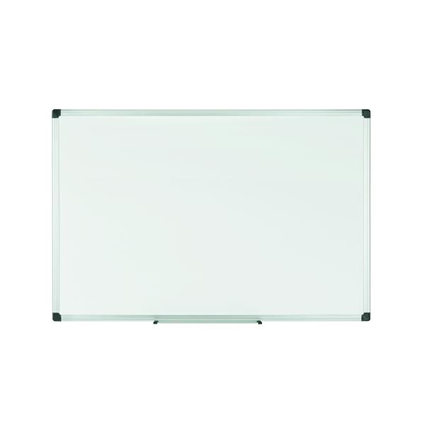 Bi-Office Maya Magnetic Drywipe Board 1800x1200mm MA2707170
