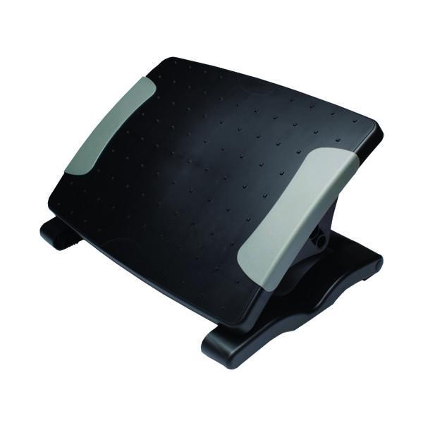 Contour Ergonomics Executive Footrest Black CE77689