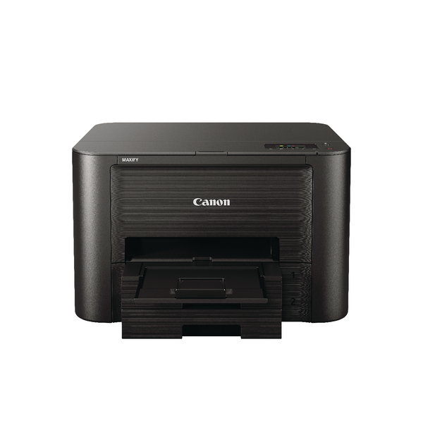 Canon IB4150 Maxify Colour Inkjet Printer 0972C008
