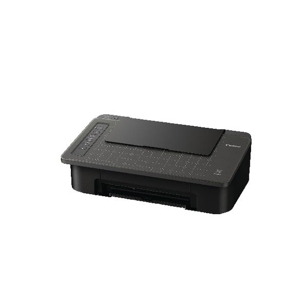 Canon Pixma TS305 Printer (USB and Wi-Fi Connectivity) 2321C008