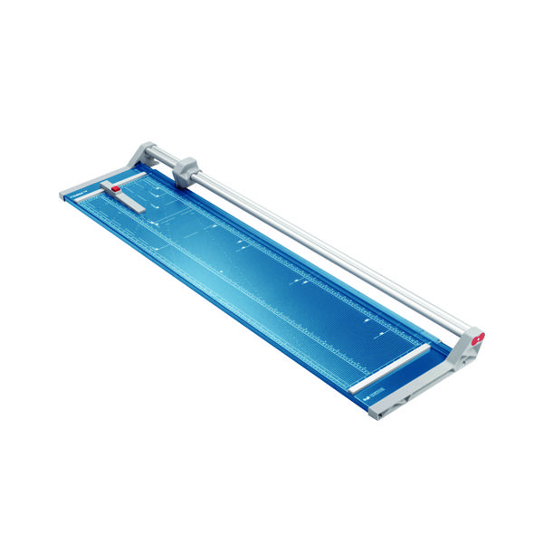 Dahle Professional Rolling Trimmer A0 DAH00558-15004