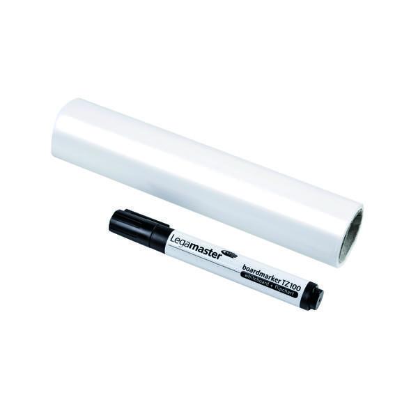 Legamaster Magic Chart Roll White 600x800mm 1591-00