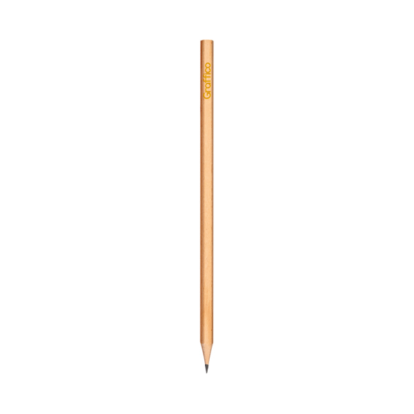 Graffico Pencil HB (Pack of 144) EN05987
