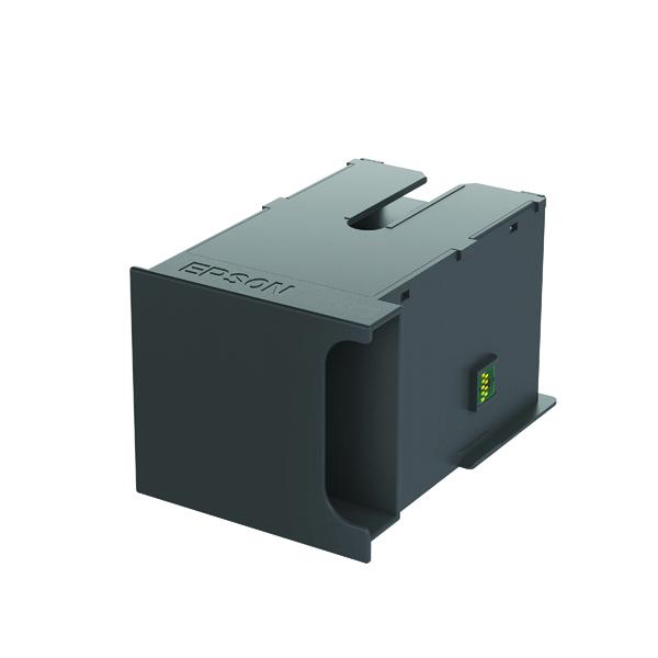 Epson WP4000/4500 Maintenance Box C13T671000