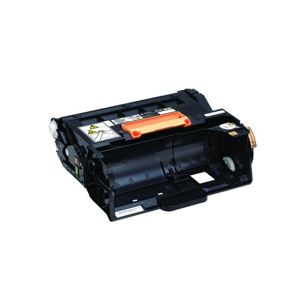Epson S051230 Photoconductor Unit C13S051230