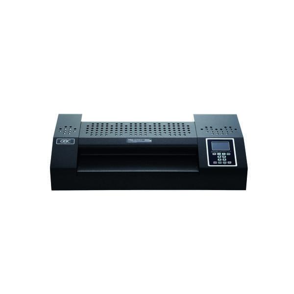 GBC Pro Series 3600 Laminator 1703600