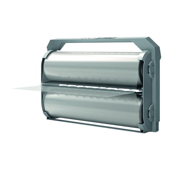 GBC Foton Cartridge 125 micron 306mm x 42.4m 4410013