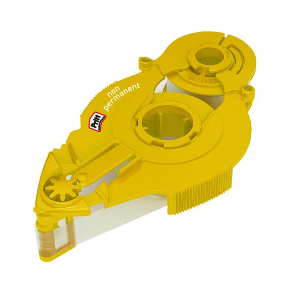 Pritt Glue Roller Restickable Refill 8.4mm x 16m 2111692