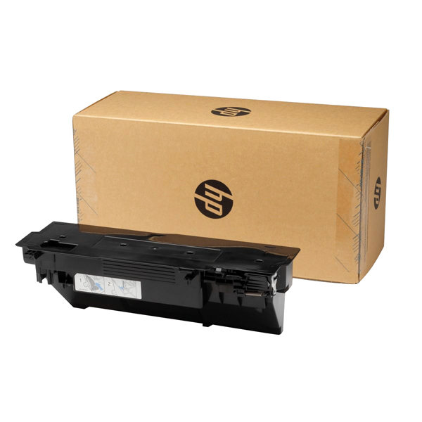 HP LaserJet Toner Collection Unit 3WT90A