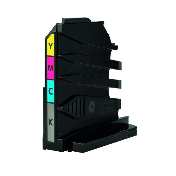 HP Laser Toner Collection Unit5KZ38A