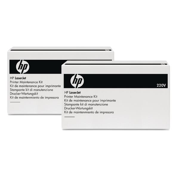 HP Laserjet 4250/4350 Maintenance Kit Q5422A