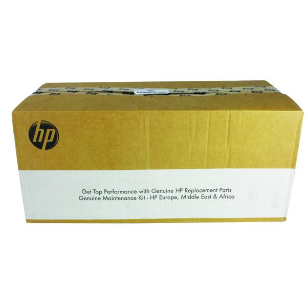 HP Laserjet 4700 Fuser Unit (150,000 Page Capacity) RM1-3146