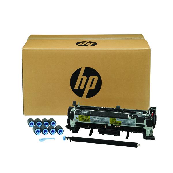 HP LaserJet 220V B3M78A Maintenance Kit B3M78A