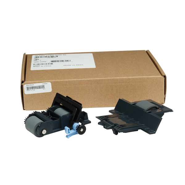HP Color LaserJet ADF CE487C Roller Kit CE487C