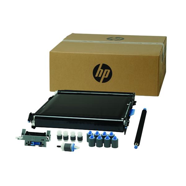 HP LaserJet CE516A Image Transfer Kit CE516A