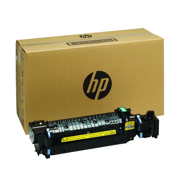 HP LaserJet 220V P1B92A Maintenance Kit P1B92A