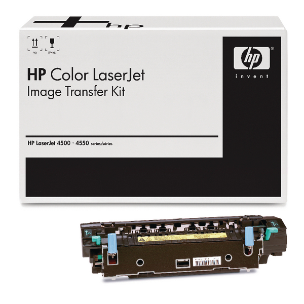 HP Colour Laserjet 4700 Image Transfer Kit (For use with Colour Laserjet 4730/4700) Q7504A