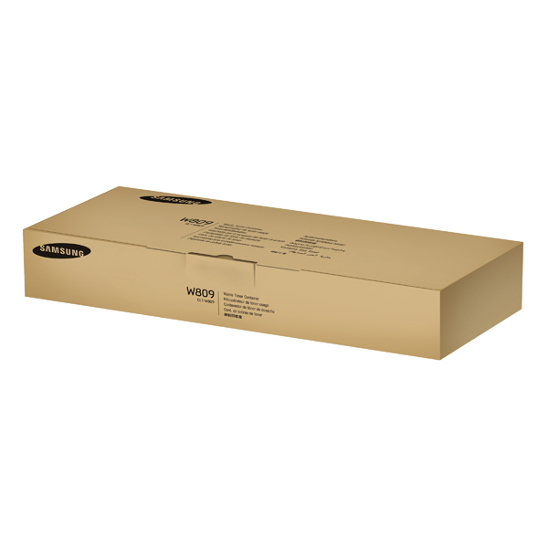 HP Samsung CLT-W809 Toner Collection SS704A