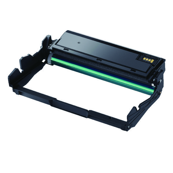 HP MLT-R204 Black Imaging Unit (30,000 Page Capacity) SV140A