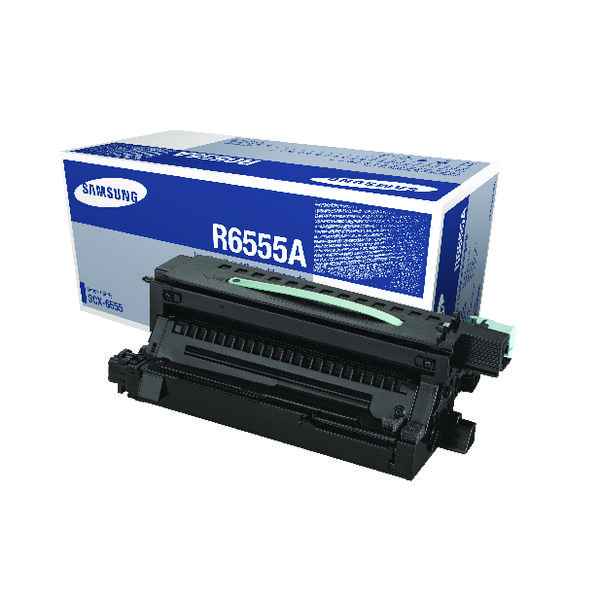HP SCX-R6555A Imaging Unit (80,000 Page Capacity) SV223A