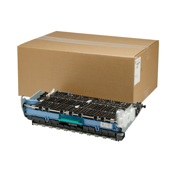 HP PageWide W1B44A Service Fluid Container (150,000 page capacity) W1B44A