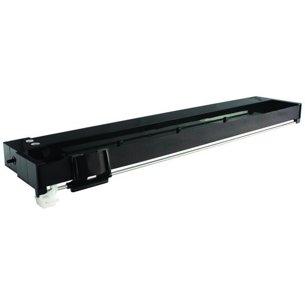 IBM 4247 Ultra Capacity Printer Black Ribbon 1053685