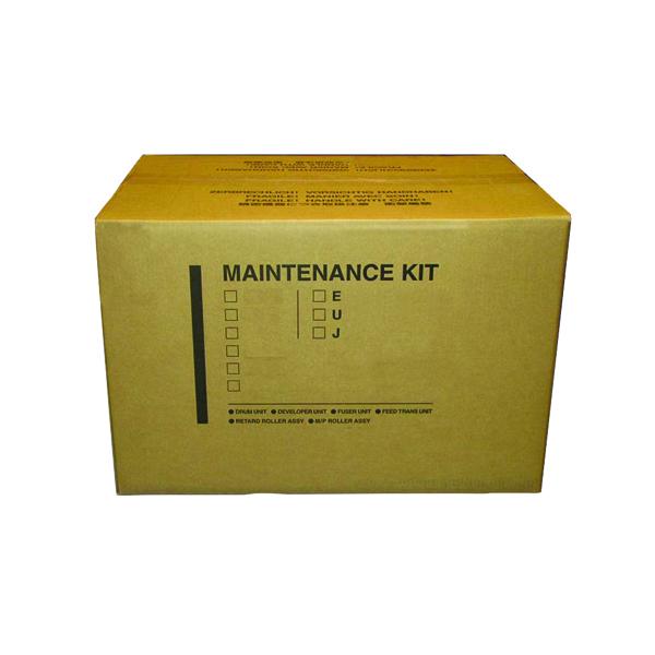 Kyocera MK-3130 Maintenance Kit For FS-4100Dn/4200Dn/4300Dn 1702MT8NL0