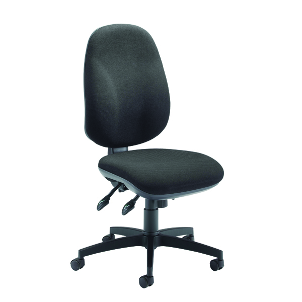 Arista Aire High Back Maxi Operator Chairs KF03465