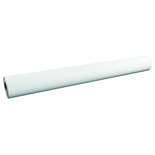 Q-Connect Plotter Paper 914mm x 45m KF17977 (Pack of 6)