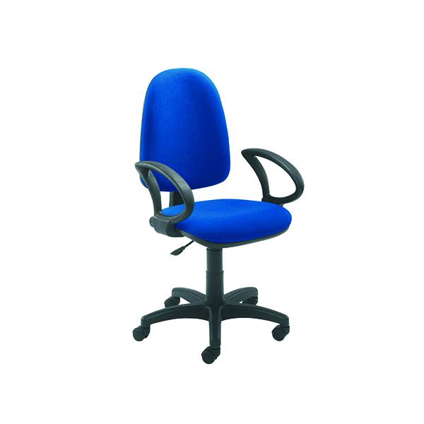 Jemini Sheaf High Back Operator Chairs CH0S02RB
