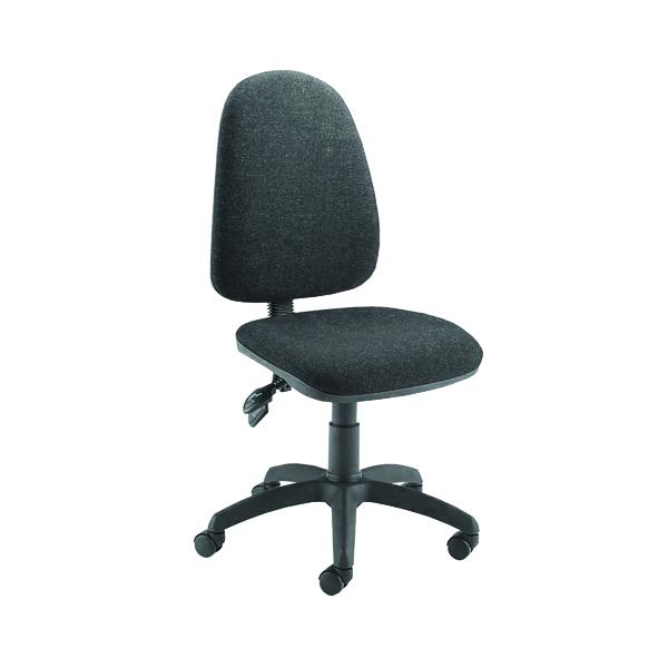 Jemini Sheaf High Back Tilt Operator Chairs CH0S10CH