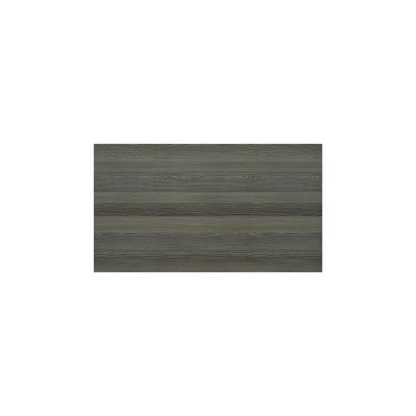 Jemini Adjustable Wood Shelf Grey Oak TKWSGO