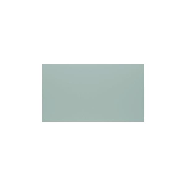 Jemini Adjustable Wood Shelf White TKWSWH