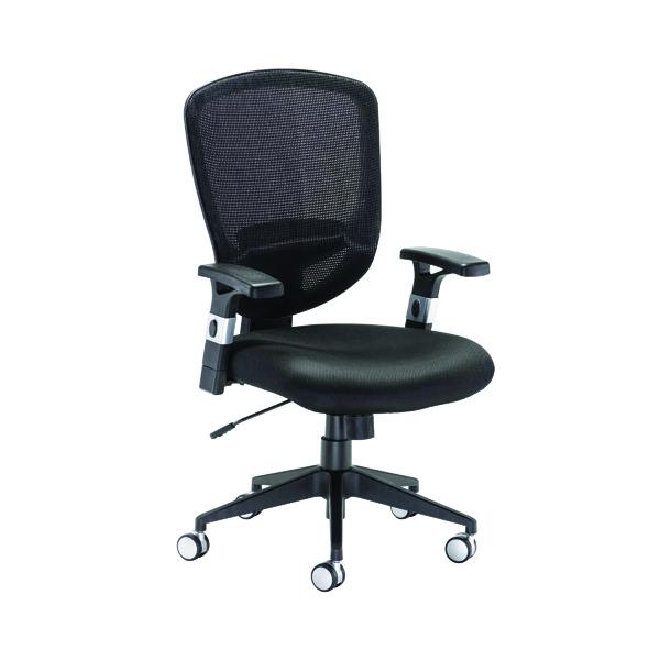 Arista Lexi High Back Chairs KF73906