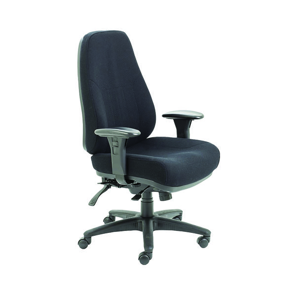 Avior Lucania High Back Task Chairs KF74020