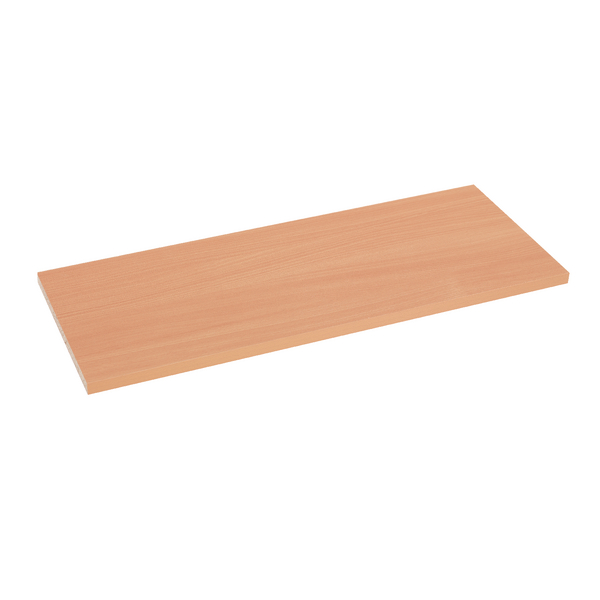 Serrion Bavarian Beech Additional Shelves (Pack of 2) KF74245