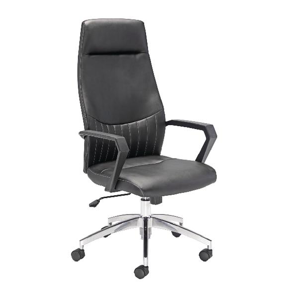 Avior Tantalus Executive Chair KF74822