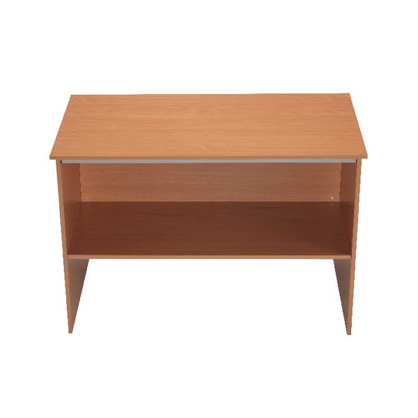Serrion 1280mm Sorter Table With Bottom Shelf KF838887