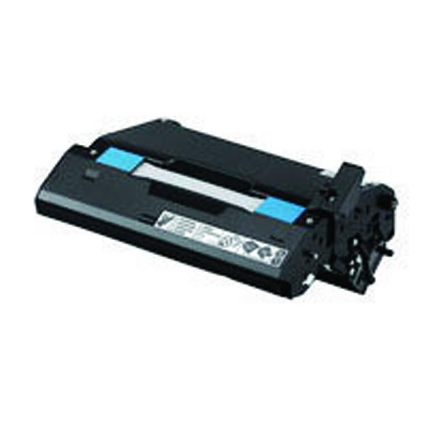 Konica Minolta Magicolor 16Xx Imaging Unit 40K A0Vu0Y1