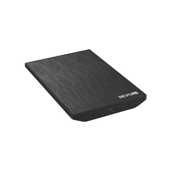 Reviva USB 3.0 Portable SSD 480GB KO01044