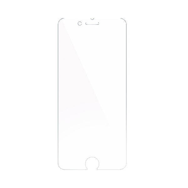 Reviva iPhone 6 7 Plus Glass Screen Protector 21840VO71