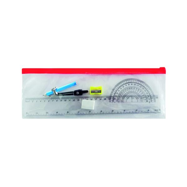 Education Exam Essentials Pack LL78996