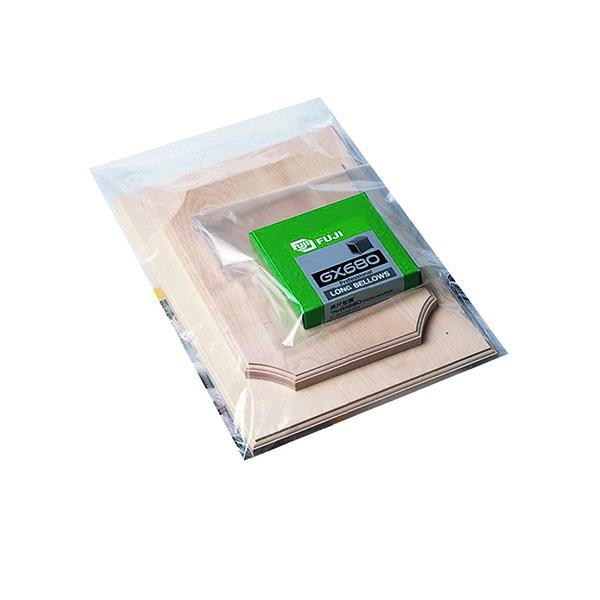 Polythene Bag 250 x 300mm (Pack of 1000) PBS-02550305-L