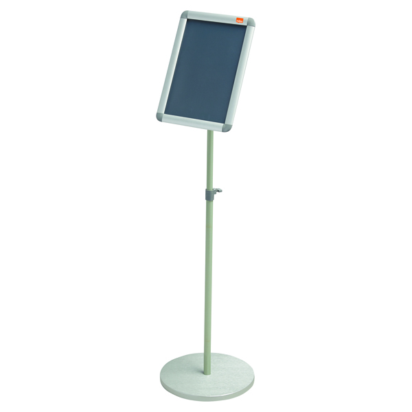 Nobo Snap Frame Display Stand A4 1902383