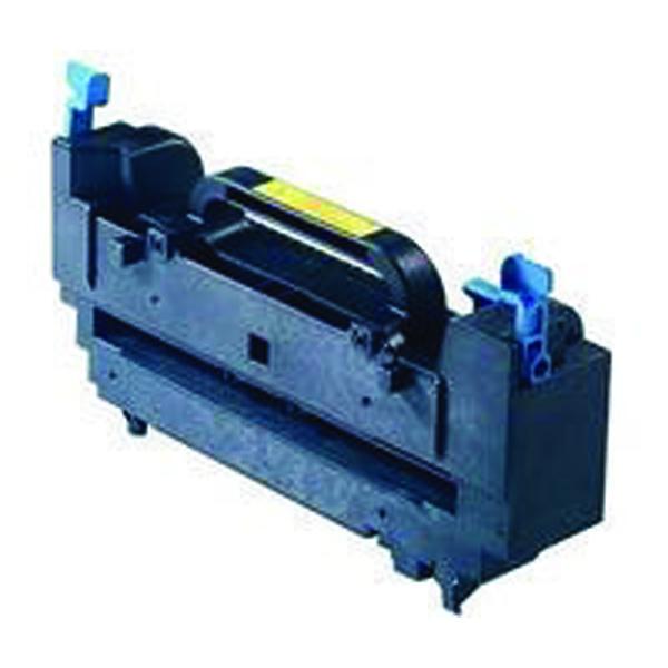 Oki C3300/C3520 Fuser Unit 30k (Capacity: 50,000 pages) 43377103