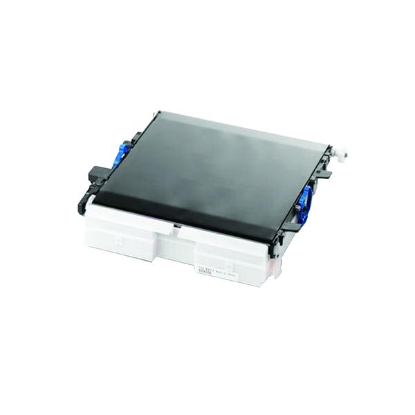 Oki C310/330 C510/C530 Transfer Belt 60K (60,000 page capacity) 44472202