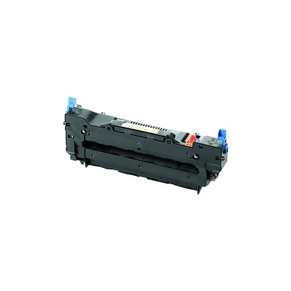 Oki Fuser Unit C532 MC573 (60,000 Page Capacity) 46358502