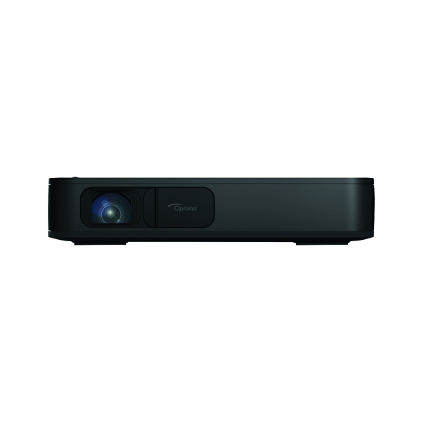 Optoma LH200 Data Projector E1P0P00BE1Z4