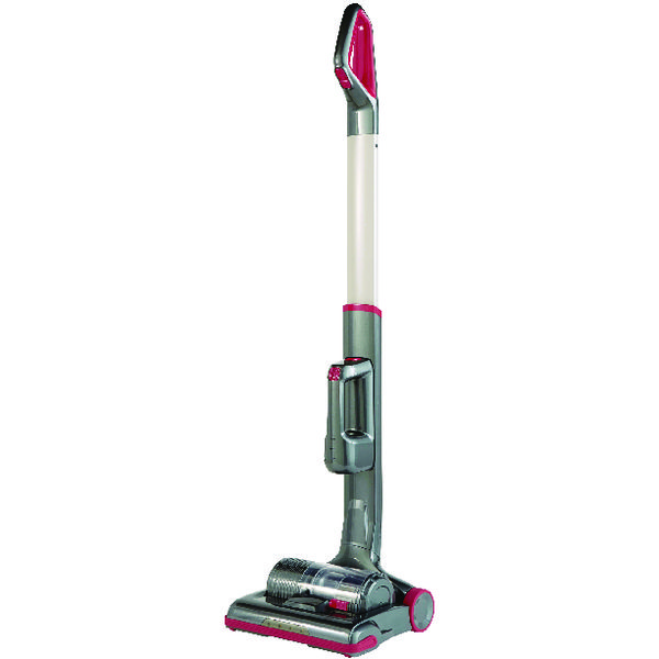 Floormaster Cordless 2-in-1 Bagless Vacuum Cleaner (30W suction power) FM0100